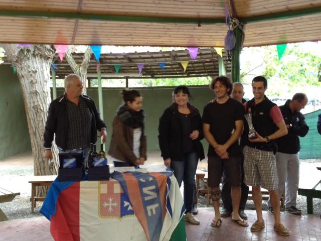 Trofeo_Marcello_Gavazzi